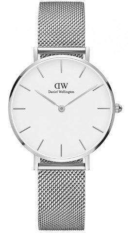 Daniel Wellington  Classic Petite DW00100164