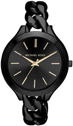Michael Kors Slim Runway MK3317