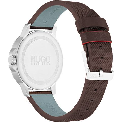 Hugo Boss Focus 1530023