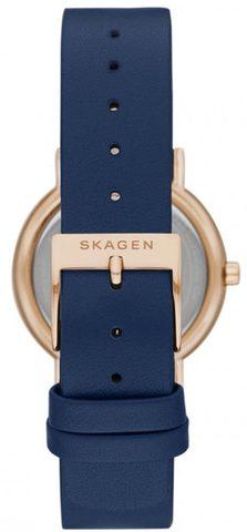 Skagen Signatur SKW2838