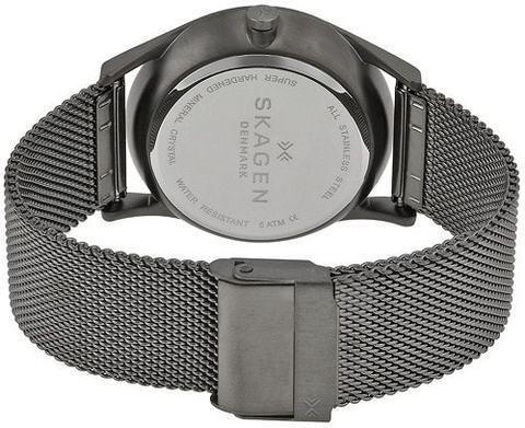 Skagen Holst SKW6180