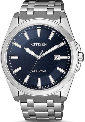Citizen Sports BM7108-81L