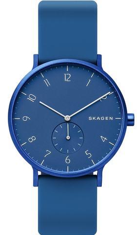 Skagen Aaren SKW6508