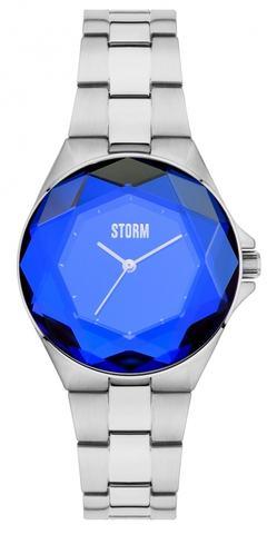 Storm Crystana 47254/LB