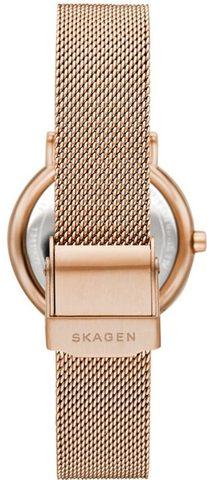 Skagen Signatur SKW2837