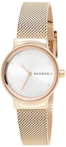 Skagen Freja SKW2665