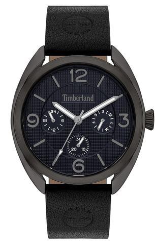 Timberland Burnham TBL.15631JYU/03