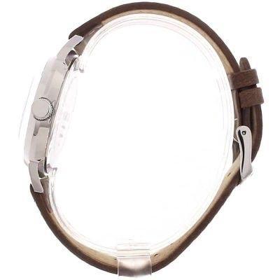 Timex Welton TW2R94900