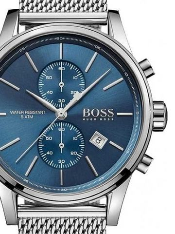 Hugo Boss Jet 1513441