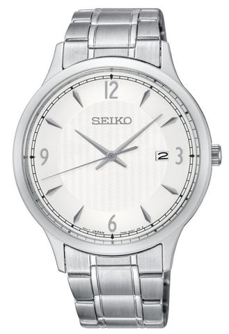 Seiko SGEH79P1