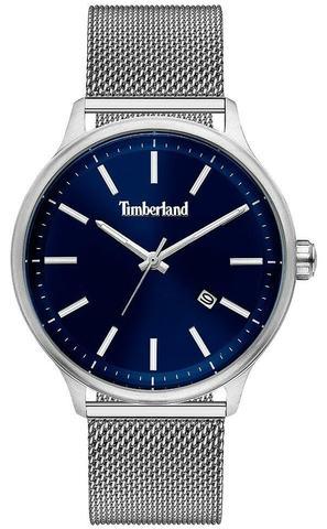 Timberland Allendale TBL.15638JS/03MM