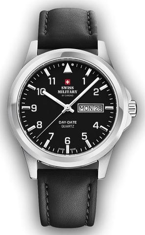 Swiss Military by Chrono SM34071.01
