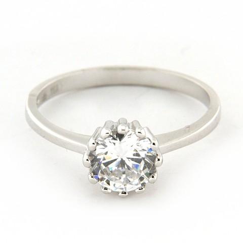 Zlatý prsteň 16824