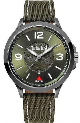 Timberland Lewiston TBL.15515JSU/19