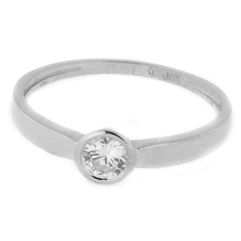 Zlatý prsteň 41436