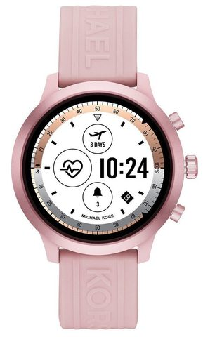 Michael Kors  Access MKGO Smartwatch MKT5070