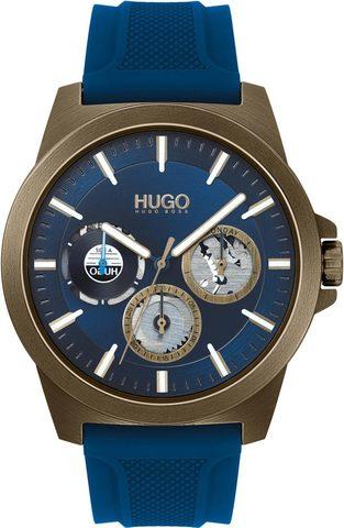 Hugo Boss Twist 1530130