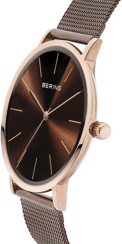 Bering Classic 13436-265