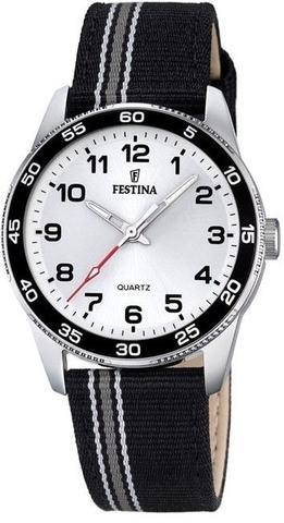 Festina Junior 16906/1
