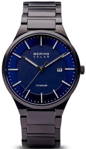 Bering Titanium 15239-727