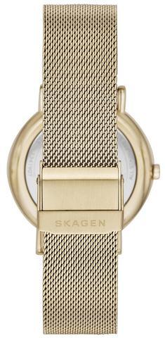 Skagen Signatur SKW2795