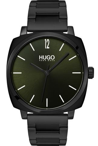 Hugo Boss Own 1530081
