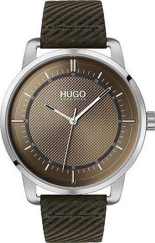 Hugo Boss Reveal 1530101