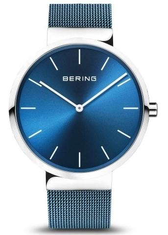 Bering Classic 16540-308
