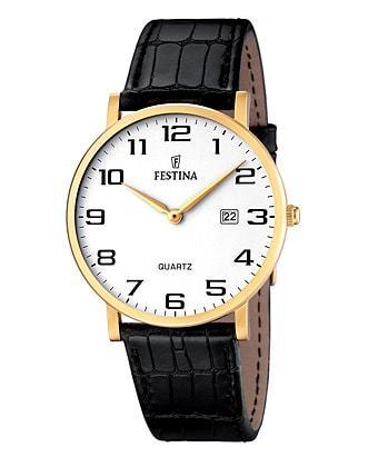 Festina Classic 16478/1