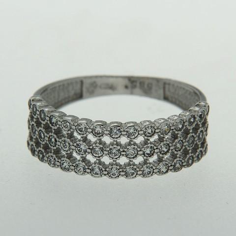Zlatý prsteň 25229