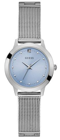 Guess Chelsea W1197L2
