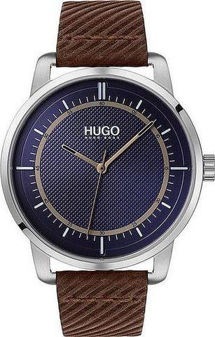 Hugo Boss Reveal 1530100