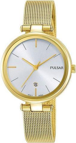 Pulsar Quarz PH7462X1