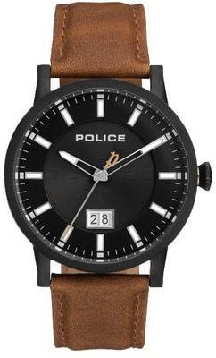 Police Collin PL15404JSB/02A