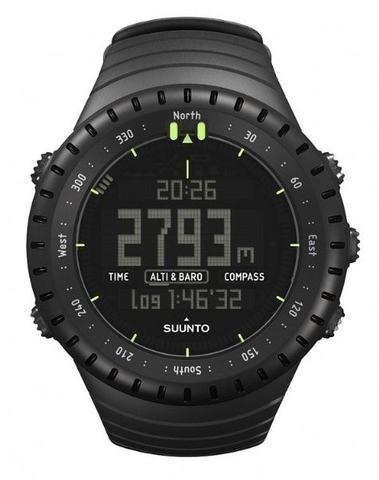 Suunto Core Military Edition SS014279010