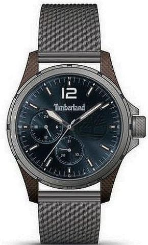 Timberland Taunton TBL.15944JYU/03MM