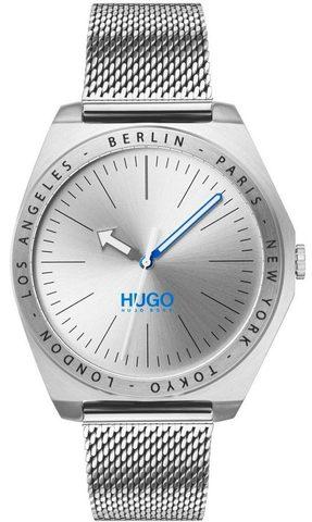 Hugo Boss Act 1530107