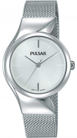 Pulsar Quarz PH8229X1