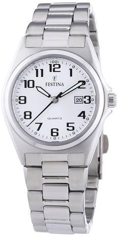 Festina Classic 16375/9