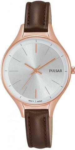 Pulsar  X PH8282X1