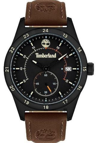 Timberland Boynton TBL.15948JYB/02