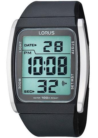 Lorus Sports R2303HX9