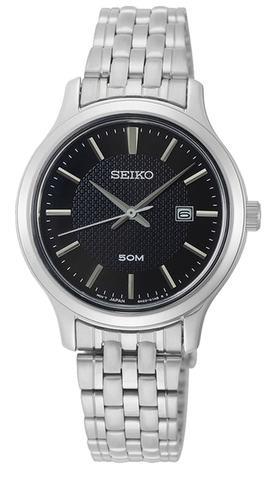 Seiko Neo Classic SUR649P1