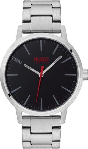 Hugo Boss Stand 1530140