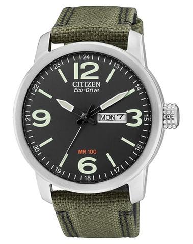 Citizen Sport BM8470-11EE