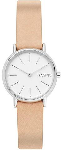 Skagen Signatur SKW2839