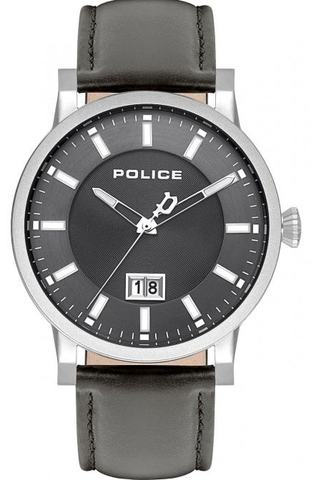 Police Collin PL15404JS/13