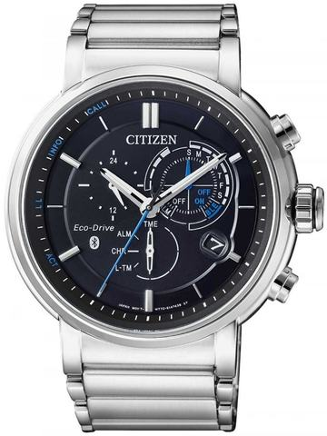Citizen Eco-Drive Bluetooth Smartwatch BZ1001-86E
