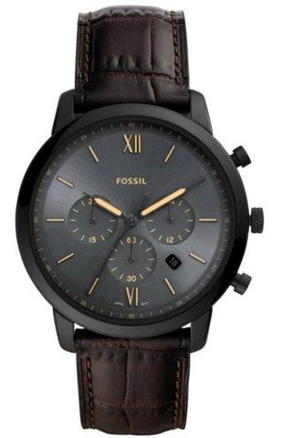 Fossil Neutra FS5579