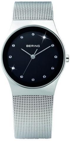 Bering Classic 12927-002